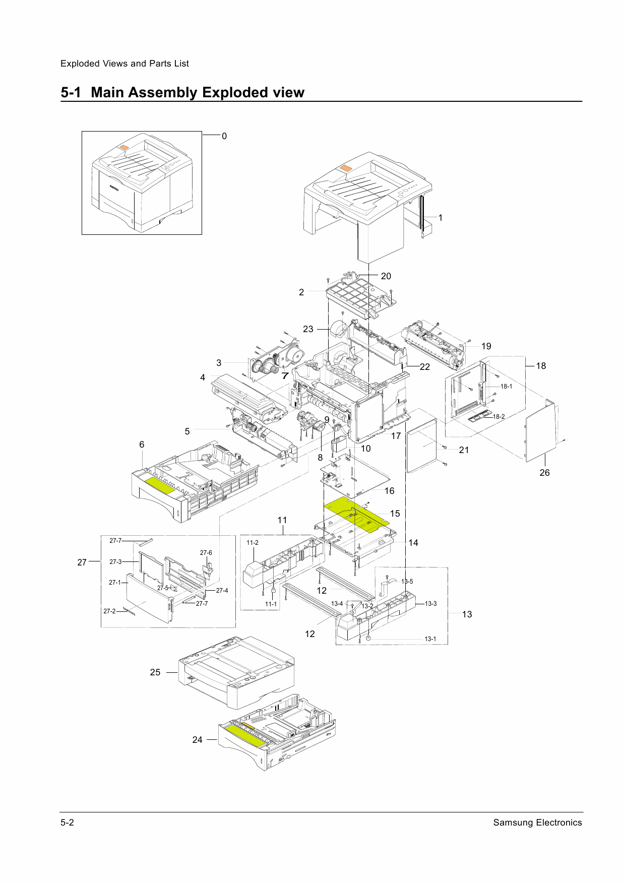 1993 jeep diagram alt with Sm 8 Wiring Diagram on Vintage Fender   Wiring Diagram Pdf besides 7 Plug Wiring Diagram further Replace Belt On 2000 Toyota Echo Guide moreover 96 Chevrolet Cavalier Starter Wiring Diagram likewise Electric Chair Wiring Diagram.